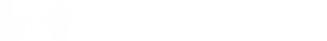 有限会社松浦塗装ロゴ
