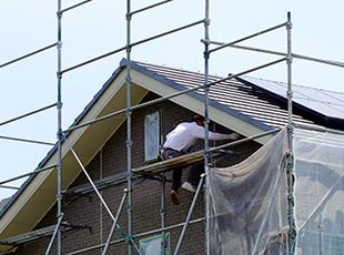 松浦塗装の屋根塗装のこだわり画像3